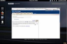 Mozilla Firefox Beta 9 download free Incl Key – Euroworld Education