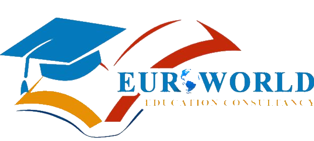 Euroworld Education Consultants